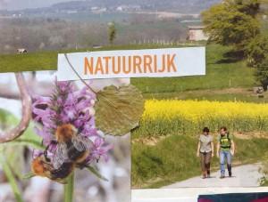 natuurrijk1