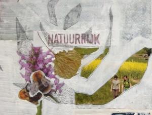 natuurrijk3